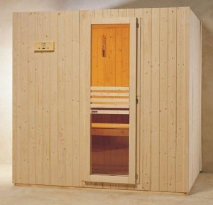 effegibi-vihta-chetyrexmestnaya-sauna-sa-22-08-0001