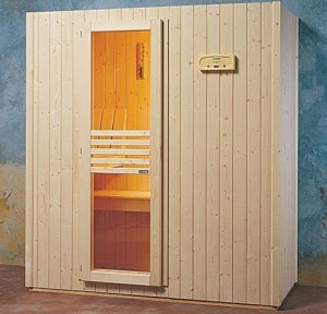effegibi-vihta-dvuxmestnaya-sauna-sa-22-05-0001